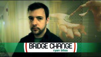 bridgechange1