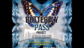butterflypass